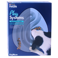PURINA Play Systems Buster Maze