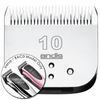 Andis EasyClip Versa RACD Replacement Dog Clipper Blade