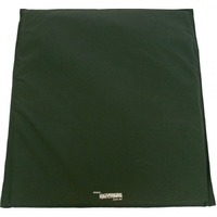 HoundHouse Replacement Waterproof Mat