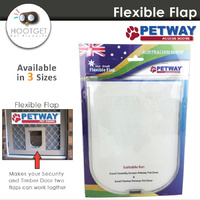 PETWAY Soft Flap - Large