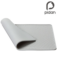 Pidan Cat Litter Tray Trap Mat