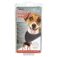 Purina Petlife Anxiety Wrap - 7 Sizes