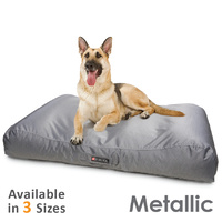 Purina Petlife Lounger Metallic - 3 Sizes