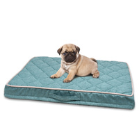 Purina Petlife Orthopedic Dog Mattress Dog Bed - Small