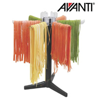 Avanti Pasta Drying Rack Small