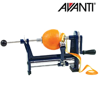 Avanti Citrus Peeling Machine Navy