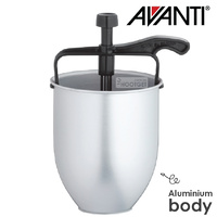 Avanti Pancake & Doughnut Batter Dispenser