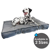 Premium Buddy Dog Bed Mattress