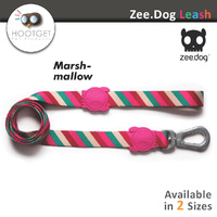 Zee.Dog Marshmallow Dog Leash - 2 Size