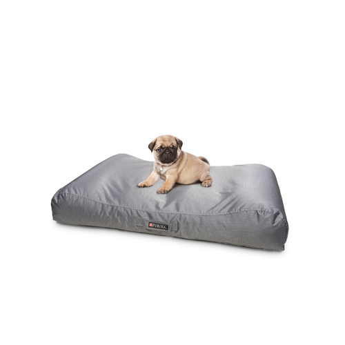 Purina Petlife Lounger Metallic - Small