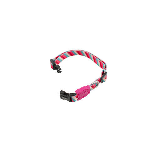 Zee.Dog Marshmallow Collar - Large Size