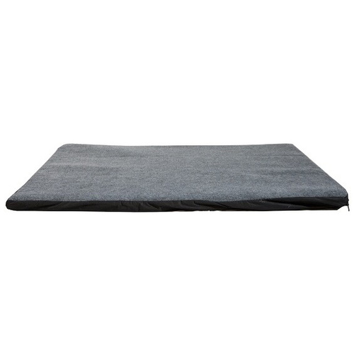 Superior Pet Goods Carpet Mats - Mini