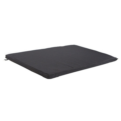Superior Pet Goods Canvas Water Resistant Dog Mats - Mini