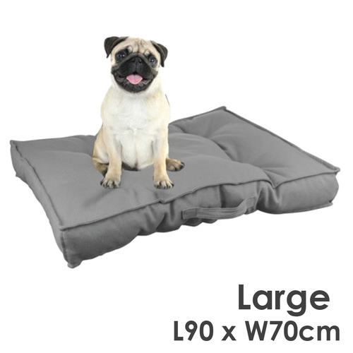 Premium Buddy Dog Bed Mattress Large