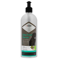 Purina Colour Protect Shampoo for Dogs - 500ml
