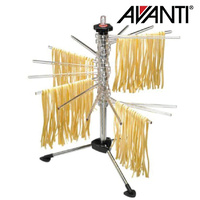 Avanti Pasta Drying Rack Large