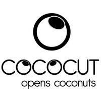 COCOCUT Opener